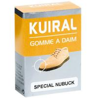 Producto de mantenimiento Kuiral GOMME A DAIM