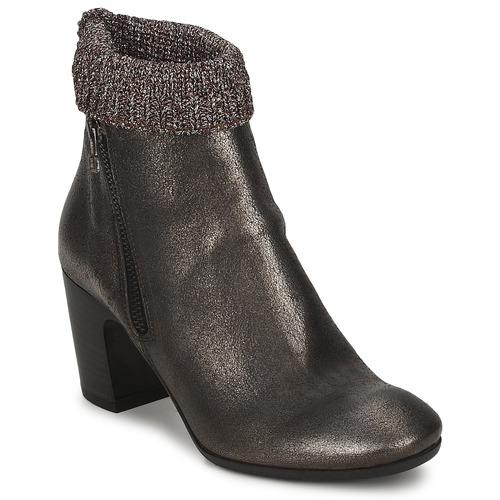 Los zapatos más populares para especiales hombres y mujeres Zapatos especiales para Fru.it SOLIU Metalizado b77e2f