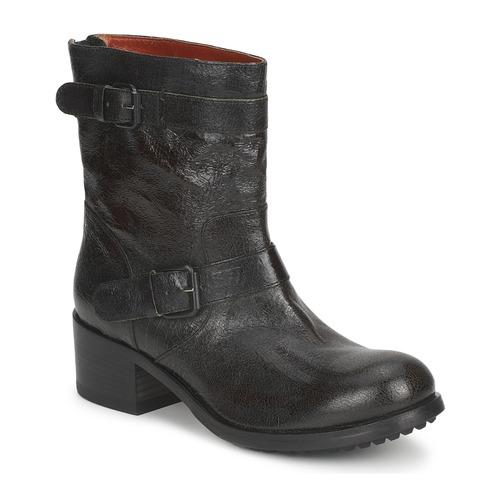 Los zapatos más populares para hombres y mujeres Zapatos especiales Fru.it PINI Kaki