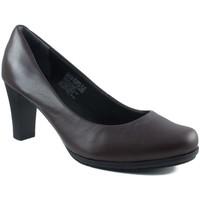 Zapatos Mujer Zapatos de tacón Rockport PUMP  EXTRA MARRON