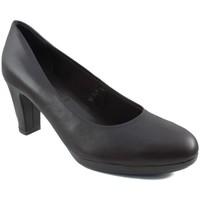 Zapatos Mujer Zapatos de tacón Flexx SAN FRANCISCO CASHMERE MARRON