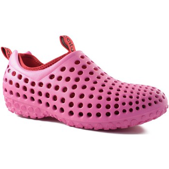 Zapatos Zapatos para el agua Ccilu CCLIU AMAZON WATERPOOL SUMMER ROSA