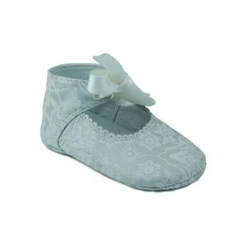 Zapatos Niños Pantuflas para bebé Rubio Y Castaño RUBIO Y CASTANO GUARDAMAR PORCELANA