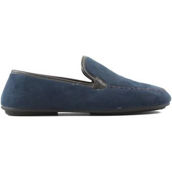 Zapatos Mujer Mocasín Cabrera IR POR CASA W MARINO