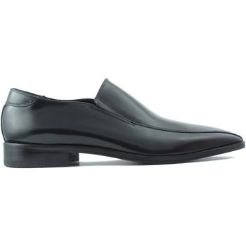 Zapatos Hombre Mocasín Martinelli VESTIR CABALLERO M NEGRO