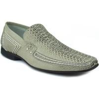 Zapatos Hombre Mocasín Ranikin RANKIN CROTALO BEIGE