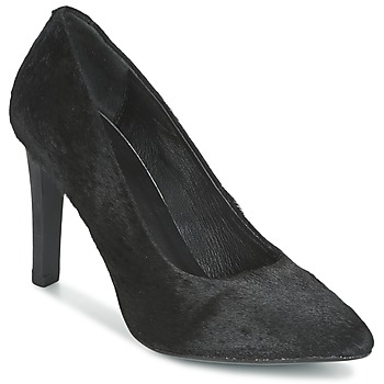 Zapatos Mujer Zapatos de tacón Maruti ZAMBA Negro
