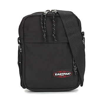 Bolsos Bolso pequeño / Cartera Eastpak THE ONE Negro