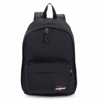 Bolsos Mochila Eastpak OUT OF OFFICE Negro