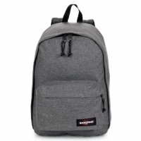 Bolsos Mochila Eastpak OUT OF OFFICE Sunday / Gris