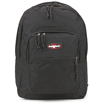 Bolsos Mochila Eastpak PINNACLE Negro