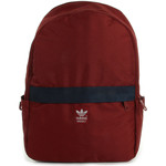 Mochila adidas Originals Backpack Ess