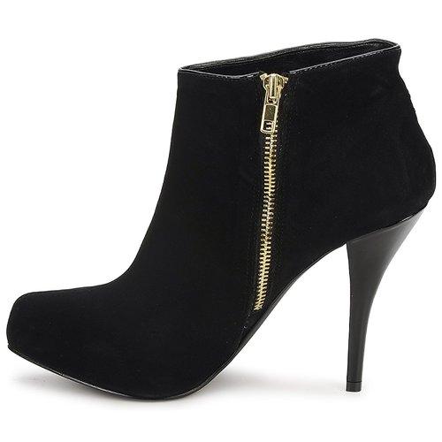 Mujer Negro Low Negro Mujer Low Negro Mujer Boots Boots Low Boots Mujer Low Boots IYmf6gvb7y