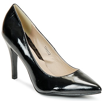 Zapatos de tacón Friis & Company HULUDAO