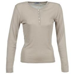 textil Mujer Camisetas manga larga Casual Attitude DORINE Topotea
