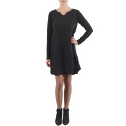 vestidos cortos Diesel D-LUNA DRESS
