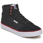 Zapatillas altas Feiyue A.S HIGH SKATE