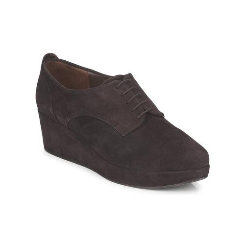9c8483589fd4d Venta de liquidación de temporada Zapatos especiales Coclico PEARL Marrón