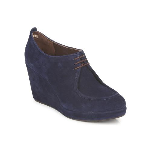 Zapatos promocionales Coclico HIDEO Marino  Zapatos de mujer baratos zapatos de mujer