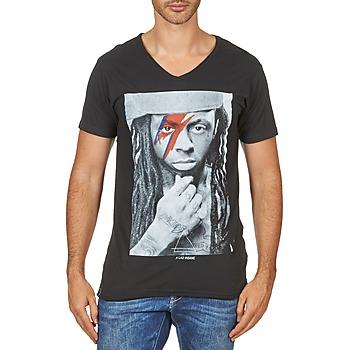 camisetas manga corta Eleven Paris KAWAY M MEN