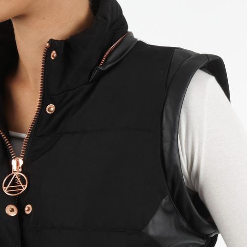 Mujer Paris Negro Eleven Plumas Taelly Textil Women E92DIWHY