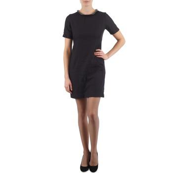 textil Mujer vestidos cortos Eleven Paris TOWN WOMEN Negro