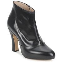 Zapatos Mujer Botines Marc Jacobs COLORADO Negro