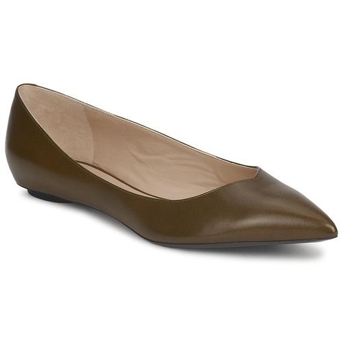 Zapatos promocionales Marc Jacobs MALAGA Topotea  Zapatos casuales salvajes