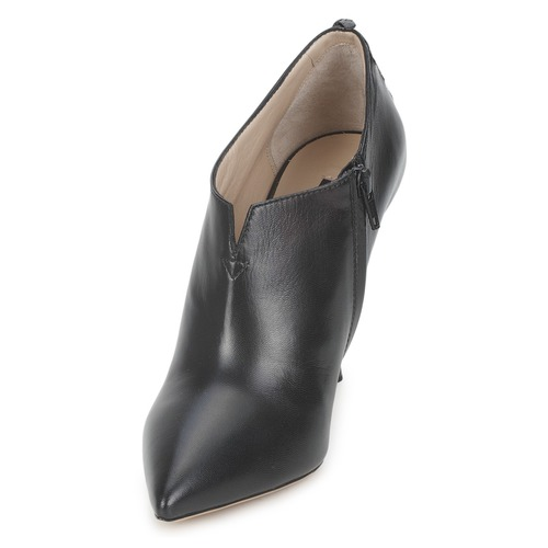 Jacobs Mujer 10x57 Boots Zapatos Low Malva Marc Negro 45AjRL