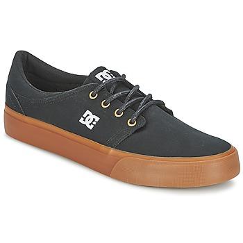 Zapatillas bajas DC Shoes TRASE TX