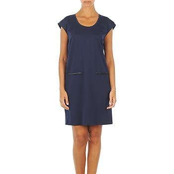 vestidos cortos Vero Moda CELINA S/L SHORT DRESS
