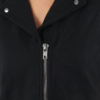 Vero Moda MAYA JACKET - A13 Negro