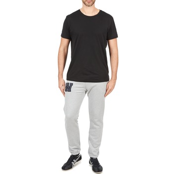 textil Hombre Pantalones de chándal Wati B JOGUS Gris