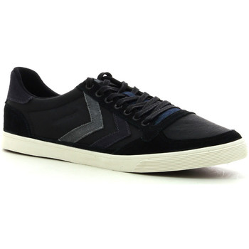Hummel Ten Star Combo Low