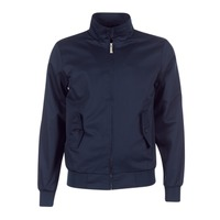 textil Hombre cazadoras Harrington HARRINGTON Marino
