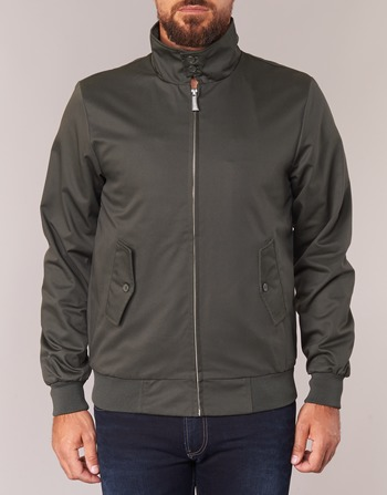 Harrington HARRINGTON Kaki