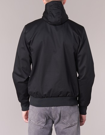 Harrington HARRINGTON HOODED Negro