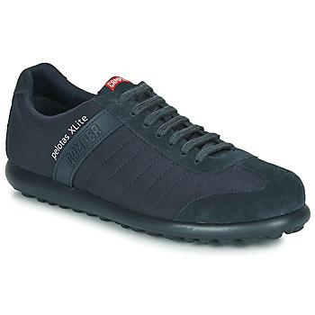 Zapatos Hombre Derbie Camper PELOTAS XL Marino