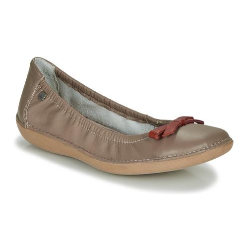 new concept 47dc1 a7eae Zapatos casuales salvajes Zapatos especiales Neosens MONTUA Blanco Descuento  de la marca Zapatos especiales TBS MACASH Topotea