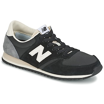 new balance 420 gris mujer