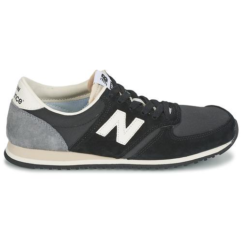 New U420 New Balance Balance New U420 Negro Negro U420 Balance New U420 Balance Negro MqUSzVp