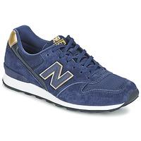 Zapatillas bajas New Balance WR996