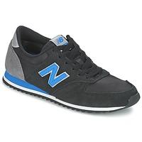 Zapatillas bajas New Balance U420