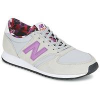 Zapatillas bajas New Balance WL420
