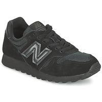 Zapatillas bajas New Balance M373