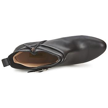 Bocage ILIRO Negro