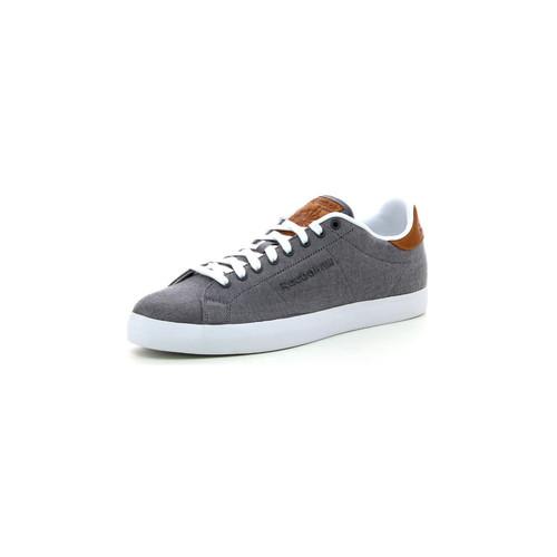 Zapatos Zapatillas bajas Reebok Sport NPC FVS CH Shark