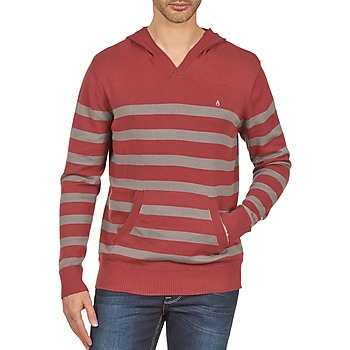sudaderas Nixon MCKOY SWEATER MEN'S