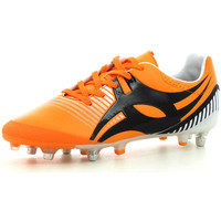 Zapatos Hombre Rugby Gilbert Ignite Fly Naranja
