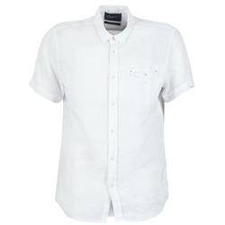 camisas manga corta Chevignon C-LINEN